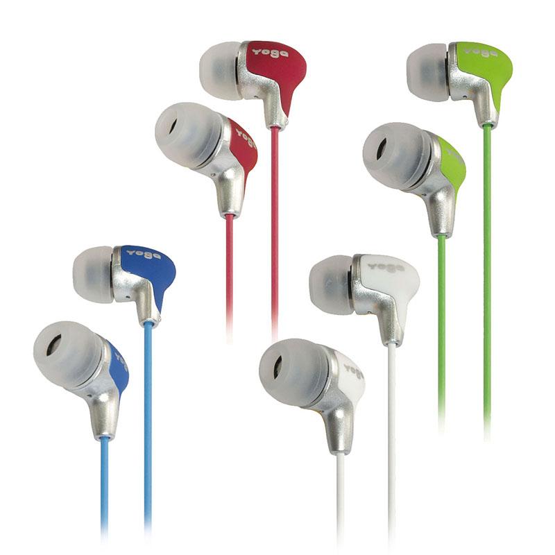 Usb wireless headphones with microphone - telephone headphones with microphone